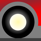 FastMileage icon